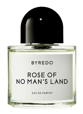 Byredo Rose Of No Man´s Land 50 ml