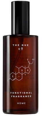 The Nue Co Functional Fragrance Room Spray