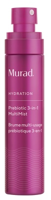 Murad Hydration Prebiotic 3-In-1 Multimist
