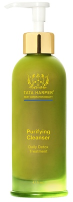 Tata Harper Purifying Cleanser 125ml