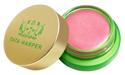 Tata Harper Cheek Tint Very Charming