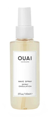 Ouai Wave Spray 50 ml
