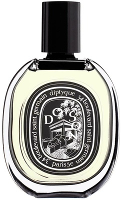 Diptyque Do Son 2 ml