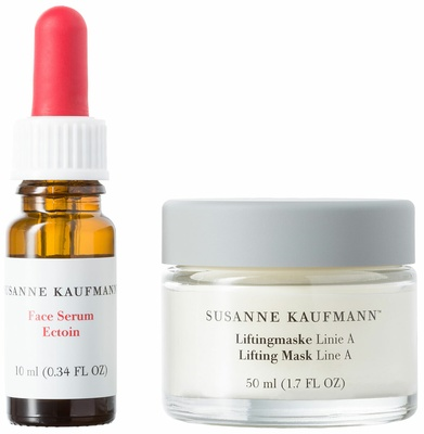 Susanne Kaufmann Advanced Lifting & Firming Set