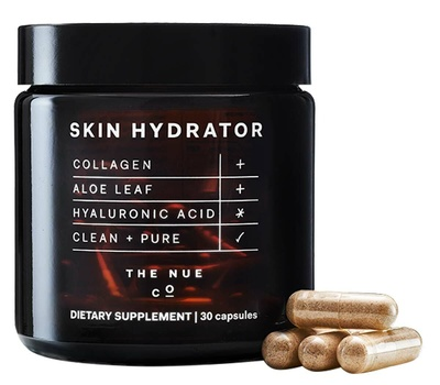 The Nue Co. Skin Hydrator