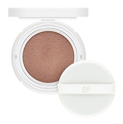 Cle Cosmetics Essence Moonlighter Cushion 3 - Copper Rose