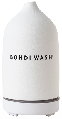 Bondi Wash Essential Oil Diffuser