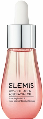 ELEMIS Pro-Collagen Rose Facial Oil