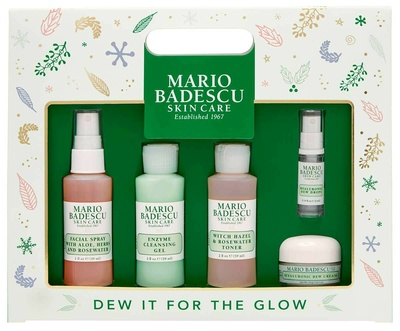 Mario Badescu Dew It For The Glow