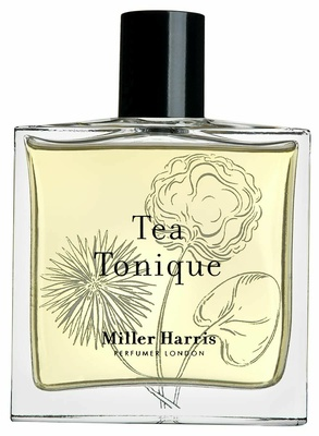 Miller Harris Tea Tonique 100 ml