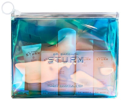 Dr. Barbara Sturm Flight Essentials Set