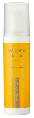 Margaret Dabbs Intensive Hydrating Hand Lotion