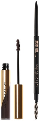 Anastasia Beverly Hills Perfect Your Brows Kit