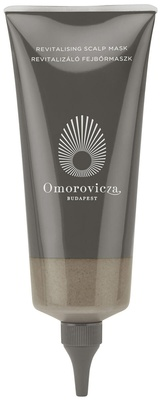 Omorovicza Revitalising Scalp Mask