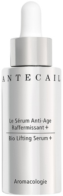 Chantecaille Bio Lifting Serum Plus