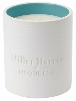 Miller Harris Water Wood Candle