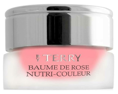 By Terry Baume De Rose Nutri Color 1 - Rosy Babe