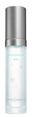 Smile Makers Generous Gel