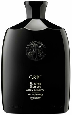 Oribe Signature Shampoo 50 ml