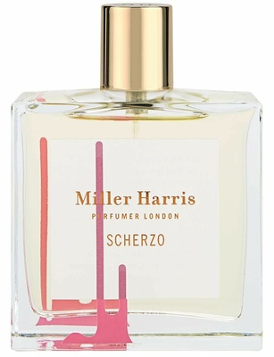 Miller Harris Scherzo 100 ml