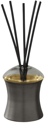 Tom Dixon Alchemy Diffuser