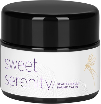 Max And Me Sweet Serenity / Beauty Balm