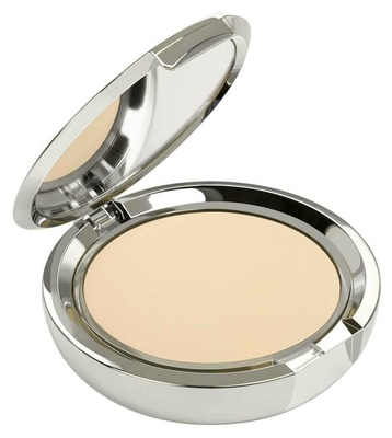 Chantecaille Compact Makeup 2 - Shell