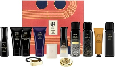 Oribe Collector Set