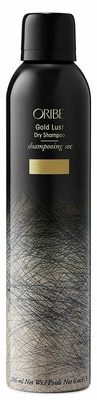 Oribe Gold Lust Dry Shampoo 286 ml