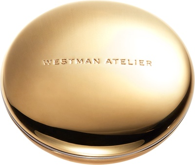 Westman Atelier Beauty Butter Powder Bronzer
