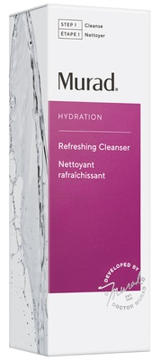 Murad Hydration Refreshing Cleanser
