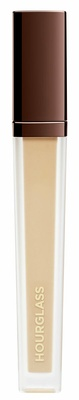 Hourglass Vanish™ Airbrush Concealer Cotton