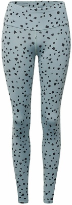 Hey Honey Leggings DOTS Slate Grey S