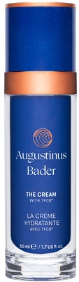 Augustinus Bader The Cream 15 ml