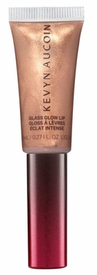 Kevyn Aucoin Glass Glow Lip Spectrum Bronze