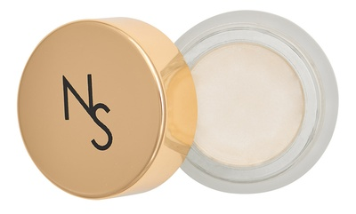 Nazan Schnapp Luminous Youth Diamond Sheer Highlighter Balm