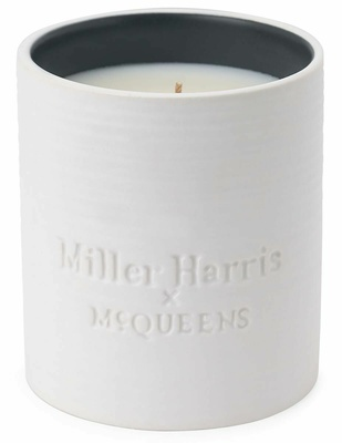 Miller Harris Green Stem Candle