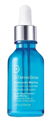 Dr Dennis Gross Hyaluronic Marine Hydration Booster