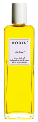 Rodin Body Oil Lavender