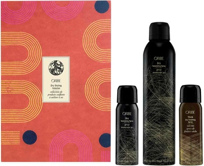 Oribe Dry Collection Set