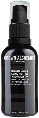 Grown Alchemist Hydra Mist+
