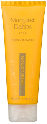 Margaret Dabbs London Intensive Hydrating Hand Lotion 75