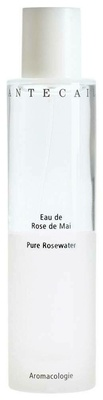 Chantecaille Pure Rosewater 305-235