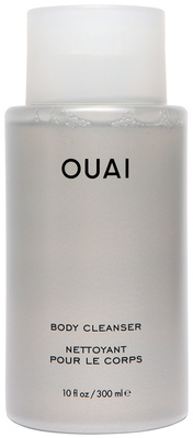 Ouai Body Cleanser