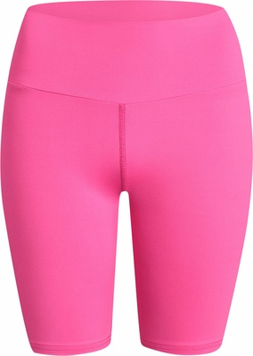 Hey Honey Biker Neon Pink M