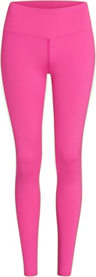 Hey Honey Leggings Neon Pink M