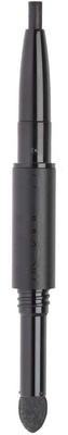 Surratt Beauty Smoky Eye Baton Nuit D'Orage (Navy)