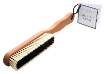 The Laundress The Laundress Cashmere Brush