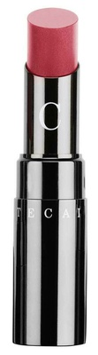 Chantecaille Lip Chic Bourbon Rose
