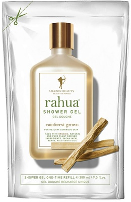 Rahua Shower Gel Refill